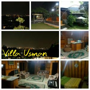 villa-usman-view-bagus