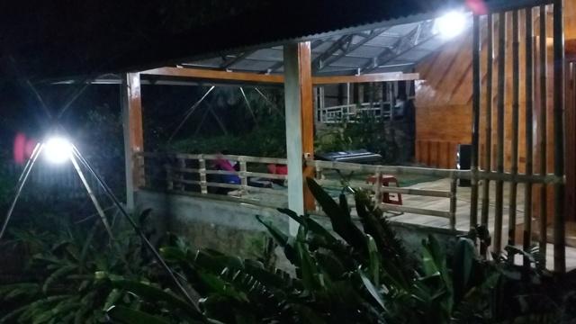 villa-murah-reuni-ldk-perpisahan