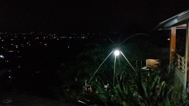villa-murah-reuni-ospek-ldk-rohis