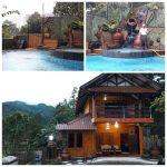 Villa Buyung