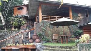 villa-abubakar-aula
