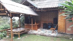 villa-abubakar-gazebo
