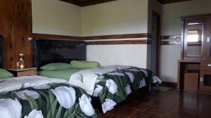villa-abubakar-kamar