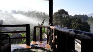 villa-abubakar-view-bagus