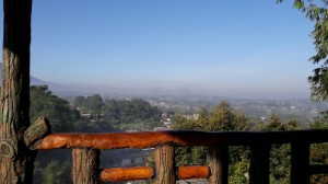 villa-abubakar-view-pegunungan
