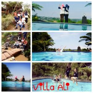 villa-ali-puncak