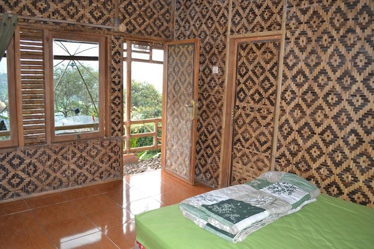 Villa Puncak Bogor Disewakan Sewa Di Murah Kolam Renang