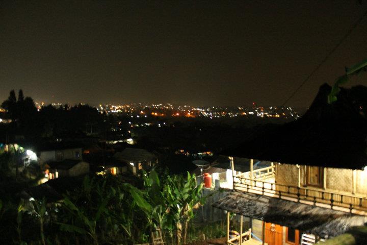 villa-murah-view-bagus